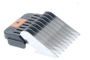 WAHL-Steel-Combs-13-mm-Size-1