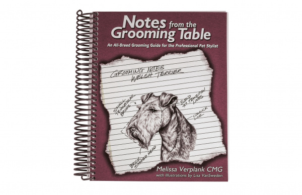 -Buch-Notes-from-the-Grooming-Table