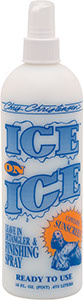 CC-Ice-on-Ice-Spray-473-ml.