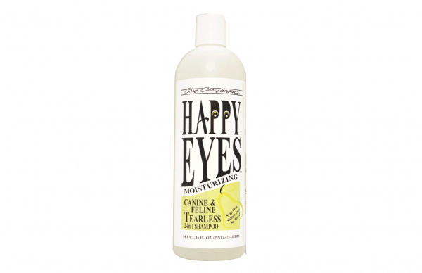 CC-Happy-Eyes-473-ml.-Hydrate-Shampoo