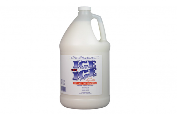 CC-Ice-on-Ice-Ultra-Entfilzungs-Conditioner-3,78-l