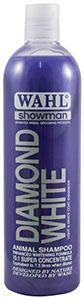 WAHL-Diamond-White-Shampoo-500-ml