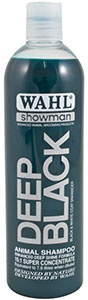 WAHL-Deep-Black-Shampoo-500-ml