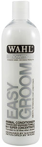 WAHL-Easy-Groom-500-ml.