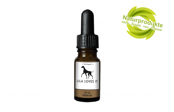 LILA-LOVES-IT-First-AID-Serum-10-ml