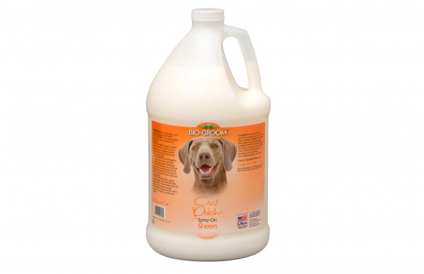 Bio-Groom-Coat-Polish-3,8-l