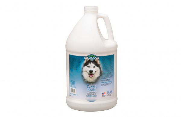 Bio-Groom-Extra-Body-3,8-l-Gallone