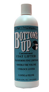 Chris-Christensen-Bottom´s-up-473-ml.