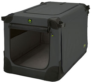Maelson-Transportbox-Soft-Kennel-52-anthrazit