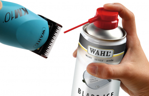 WAHL-MOSER-ERMILA-Blade-Ice-4-in-1-Spray-400-ml