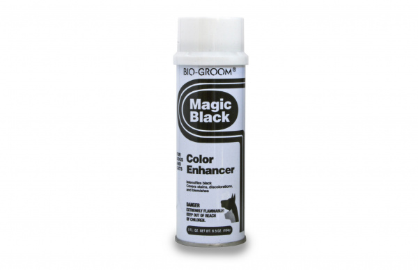 Bio-Groom-Magic-Black-184-g