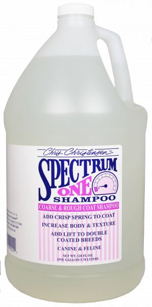 923666_spectrum-1-shampoo-gallon_fullres