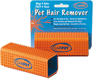 Carpet-Pet-Hair-Remover