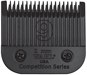 WAHL-Scherkopf-2-mm-Size-9-ultimate-competition